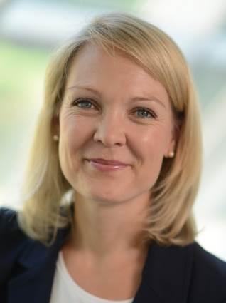 Christin Nierlich